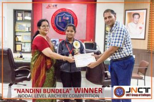 Nandini Bundela Winner (1)