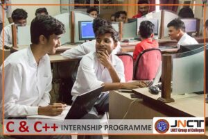 c and c plus plus Internship Programme (10)